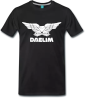 Daelim Fan-Shop